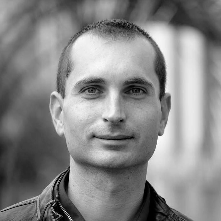 Paysagiste hennebont Cédric Hostiou