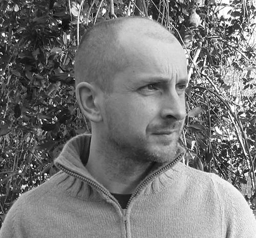 Paysagiste hennebont Olivier Hostiou